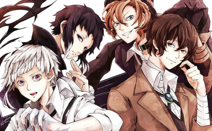 bungou-stray-dogs-wallpaper-preview.jpg